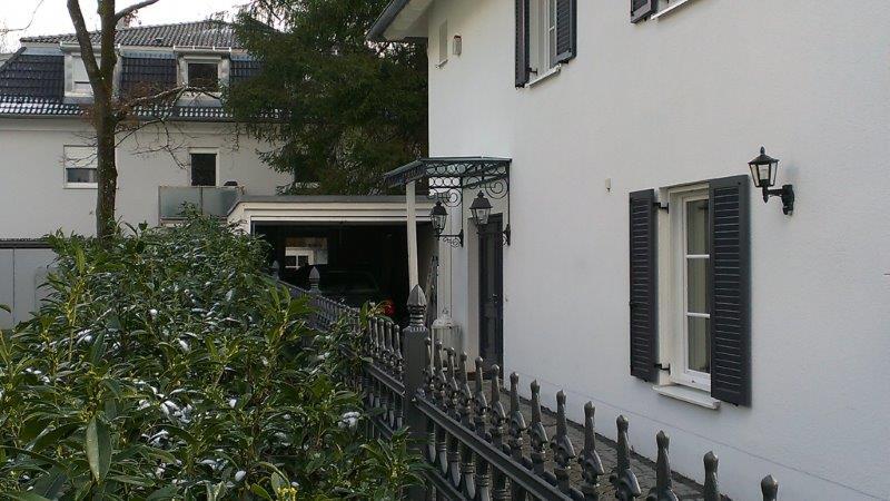 Grünwald I